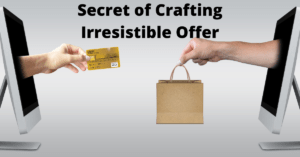 Craft-The-Offer